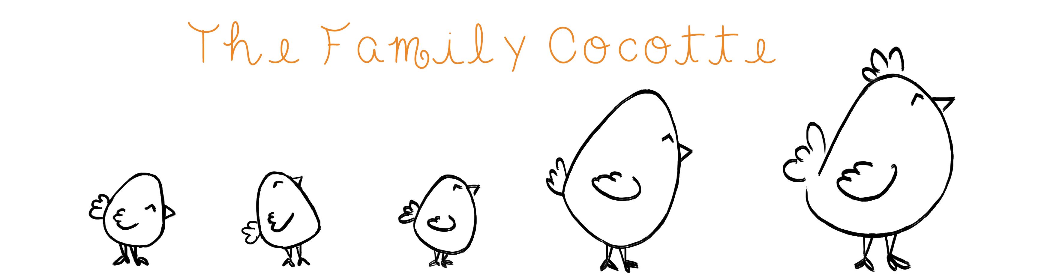 cocotte_original
