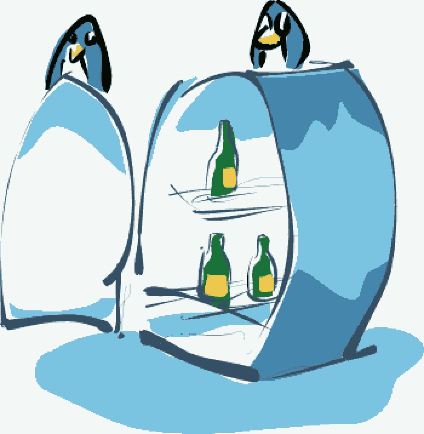 frigo-ouvert