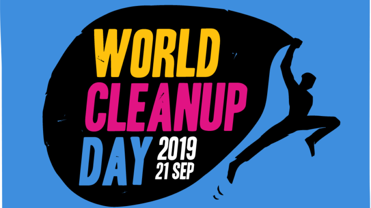 cropped-logo-wcd-2019-on-blue-e1568632573237.png